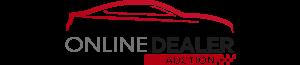Online Dealers Auctions